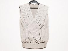 VERONIQUE BRANQUINHO(ヴェロニク・ブランキーノ)のセーター