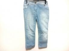 CLASS roberto cavalli(クラスロベルトカヴァリ)のジーンズ