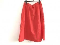 ソフィードールのスカート