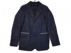 NIGEL CABOURN(ナイジェルケーボン)のジャケット