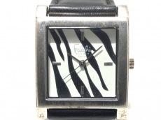 Falchi New York(ファルチ ニューヨーク)の腕時計