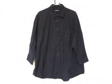 BALENCIAGA(バレンシアガ)のシャツ