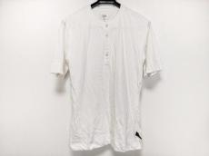 マサキマツシマのTシャツ