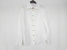 VivienneWestwoodRedLabel(ヴィヴィアンウエストウッドレッドレーベル)のシャツ