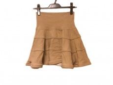 イピンコパリーノのスカート