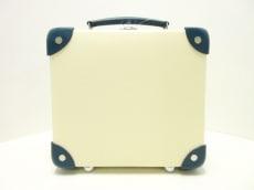 GLOBE TROTTER(グローブトロッター)のセンテナリー 9インチ ミニトロッター