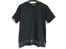 GARNI(ガルニ)のTシャツ