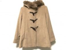 STRAWBERRY-FIELDS(ストロベリーフィールズ)のコート