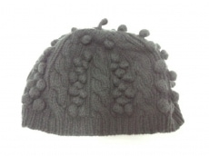 SOFIE D'HOORE(ソフィードール)の帽子