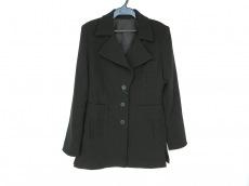 MADAME HIROKO(マダムヒロコ)のジャケット