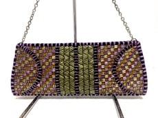 ディーパグアナーニのクラッチバッグ