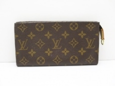 LOUIS VUITTON(ルイヴィトン)のポシェット・コンパクト・ツール