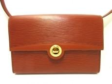 LOUIS VUITTON(ルイヴィトン)のポシェット・アルシュのショルダーバッグ