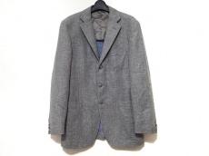 ミシェルアンジェロのジャケット