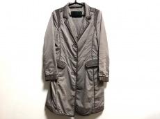 ビーラウンジのコート