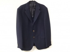 Ballantyne(バランタイン)のジャケット