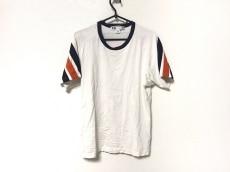 Y-3(ワイスリー)のTシャツ
