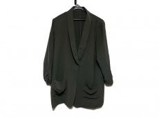 アンナデイズのジャケット