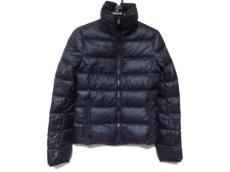 BOSS ORANGE(ボスオレンジ)のダウンジャケット