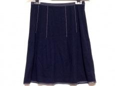 Cruciani(クルチアーニ)のスカート