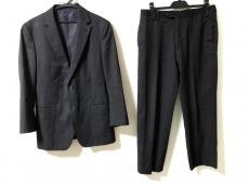 ジュンメンのメンズスーツ