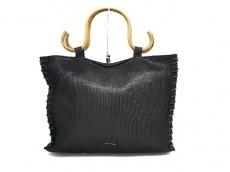 Samantha Thavasa(サマンサタバサ)のオルラーレのトートバッグ