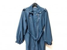 ジュエティのコート