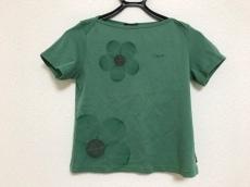 CHACOTT(チャコット)のTシャツ