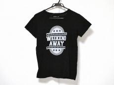 ヴェネルタのTシャツ