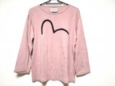 EVISU(エヴィス)のTシャツ