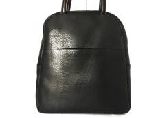 ikot(イコット)のハンドバッグ