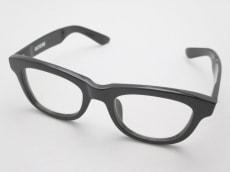 ファクトタムのサングラス