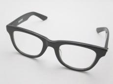 FACTOTUM(ファクトタム)のサングラス