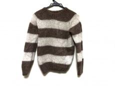 Harley of SCOTLAND(ハーレーオブスコットランド)のセーター