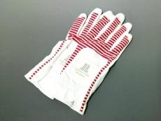 LANVIN SPORT(ランバンスポーツ)の手袋