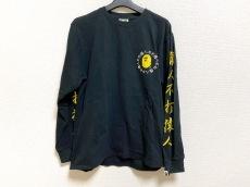 BAPE(ベイプ)のTシャツ