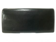 キプリスの長財布