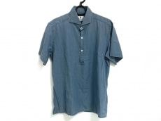 Giannetto(ジャンネット)のシャツ