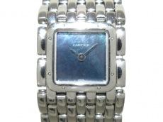 Cartier(カルティエ)のリュバン