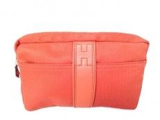 HERMES(エルメス)のアカプルコウェストバッグ