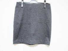 ニューヨークアンドカンパニーのスカート
