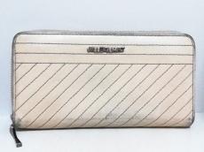 JILL STUART(ジルスチュアート)の長財布
