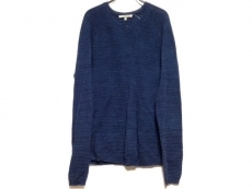 VlasBlomme(ブラスブラム)のセーター