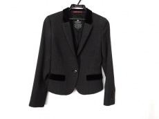 LOVELESS(ラブレス)のジャケット