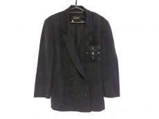 ミズレイコのジャケット