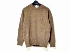 Vivienne Westwood MAN(ヴィヴィアンウエストウッドマン)のセーター