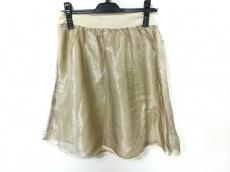 エスレイのスカート