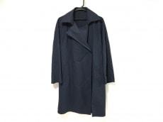 レキップ ヨシエイナバのコート