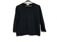 EL MIDAS(エルミダ)のセーター