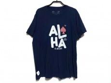 BEAMS PLUS/BEAMS+(ビームスプラス)のTシャツ